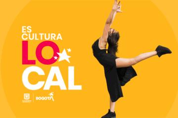 es-cultura-loca